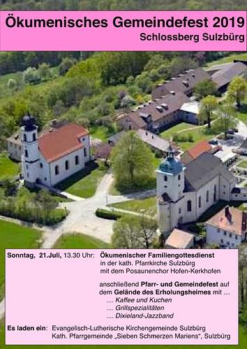 Ökumenisches Pfarrfest-Plakat-1