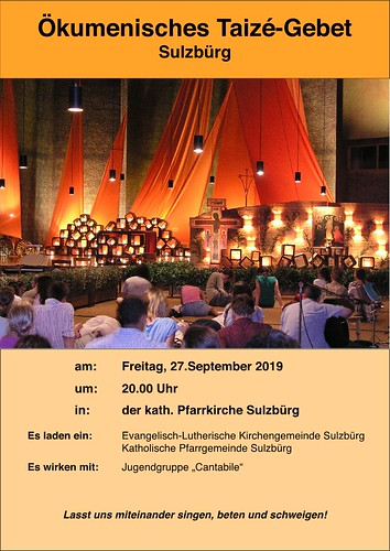 2 Plakat-Taize-Sulzbürg-pages-1