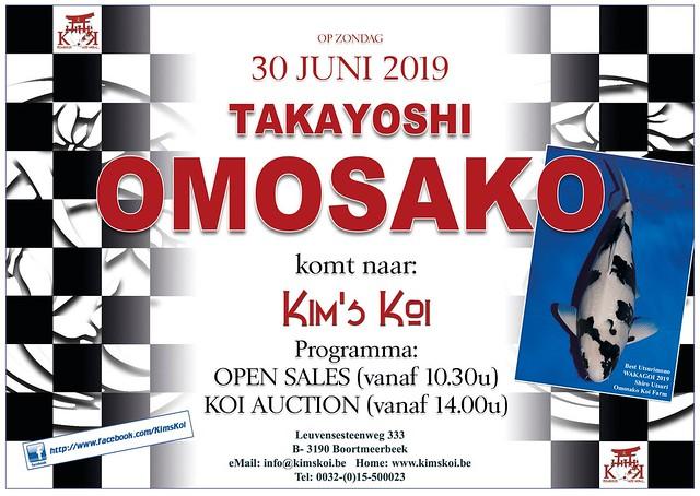 Kims-open-sale-031