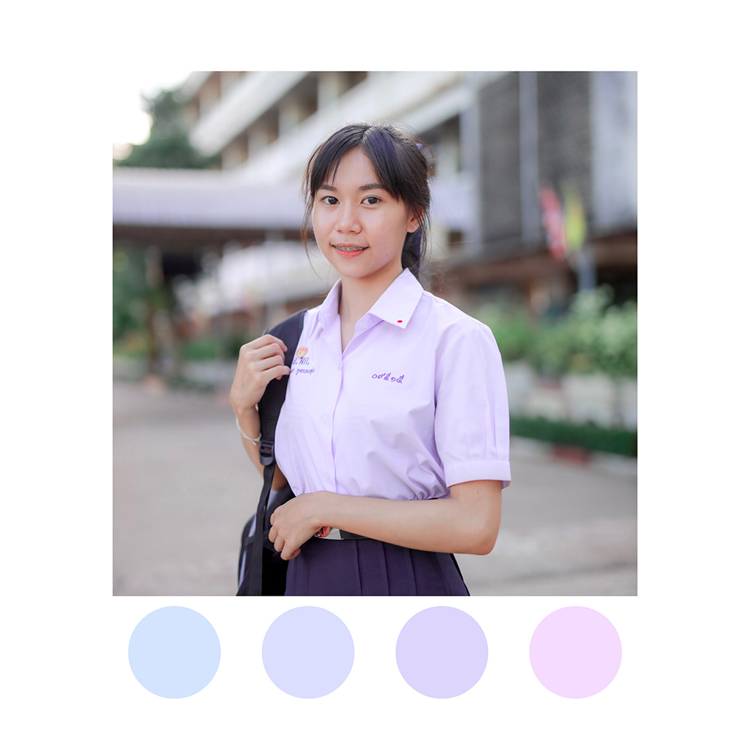 Lightroom-Student-Purple-V2-11