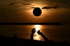 [ Set ball - Set ball ] DSC_0150.jinkoll