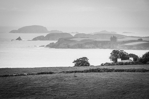 2019 atlanticocean bw cliff coast europe glandore house ireland june landscape marielaureeven nature ocean olympusem5markii roadtrip summer travel wild wilderness glendalough sea