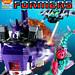 Transformers UK Comic Issue 152 FULL HD