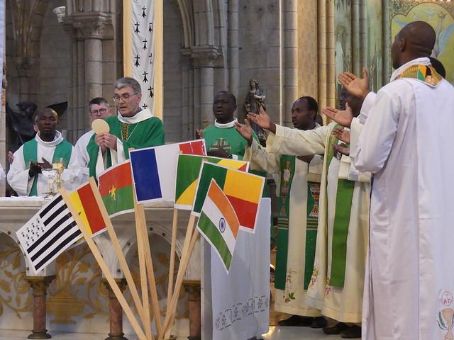 Journée inter-églises 2019