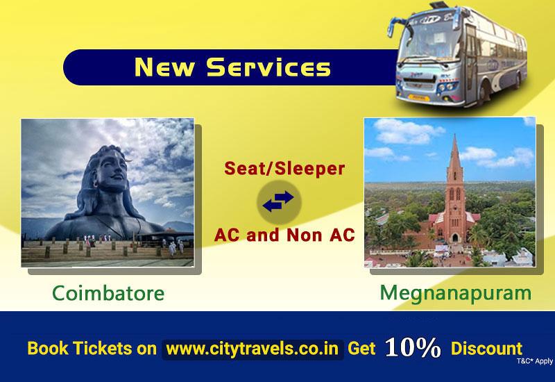 City Travels-Responsive PopUp  Banner