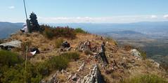 Cerro Picueto