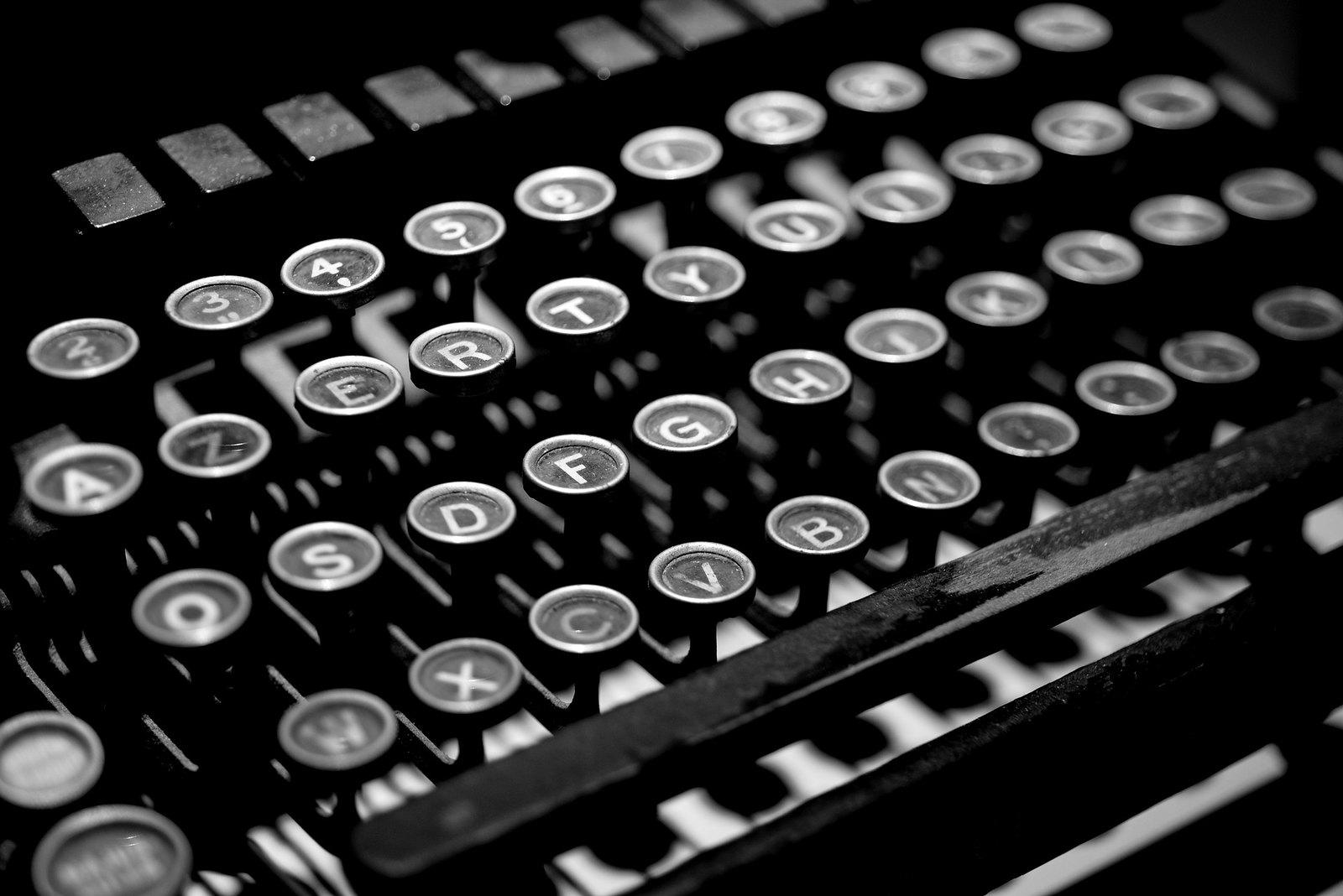 Az a bizonyos bűvös 18-as – Irodalmi pályázatot hírdet a Pagony kiadó
