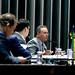 10-07-19 Senador Roberto Rocha em  sessão do Senado Federal  - Foto Gerdan Wesley    (3)