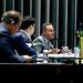 10-07-19 Senador Roberto Rocha em  sessão do Senado Federal  - Foto Gerdan Wesley    (4)
