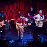 Thu, 20/06/2019 - 6:33pm - SOAK Live at Rockwood Music Hall, 6.20.19 Photographer: Gus Philippas