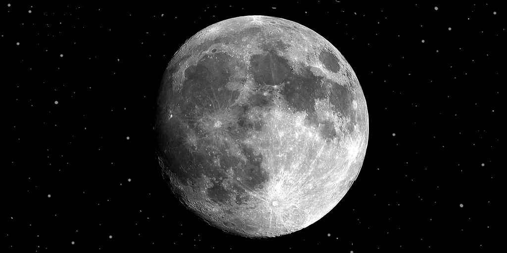 Inde-rover-pôle-sud-lune