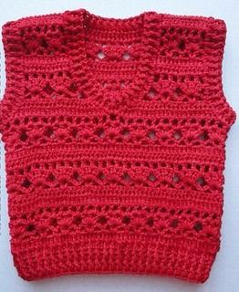 pattern yarn 555 (1)