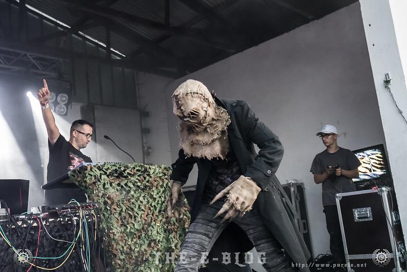 Fïx8:Sëd8 (2019)