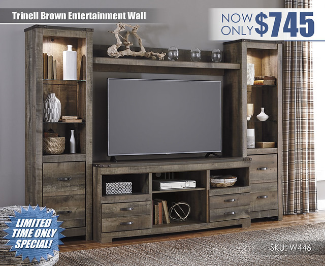 Trinell Entertainment Wall_W446-68-24(2)-27_Special