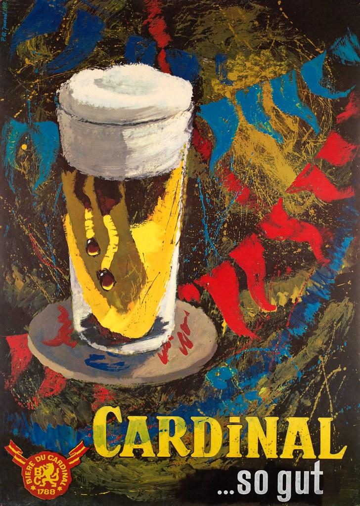 cardinal-so-gut-1962