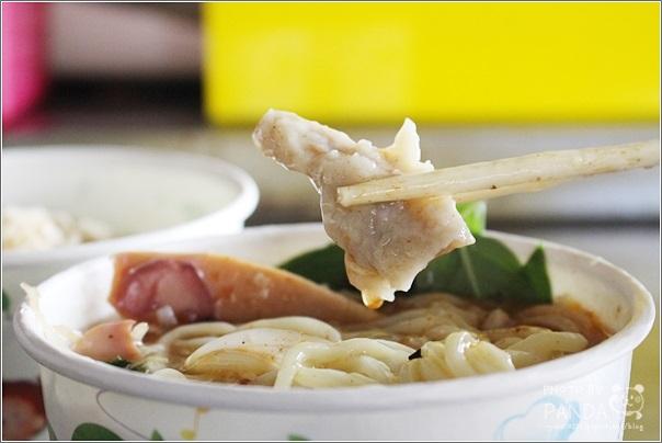 珍味魷魚羹 (15)