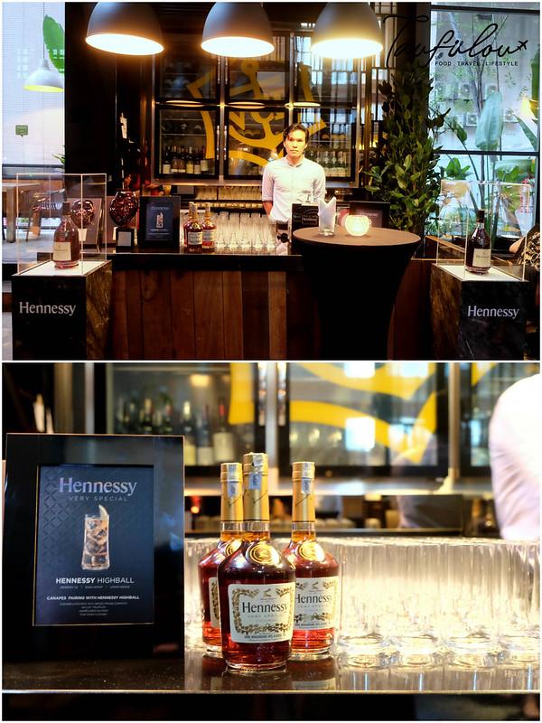 Hennessy (2)