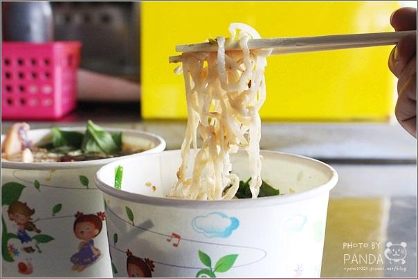 珍味魷魚羹 (12)