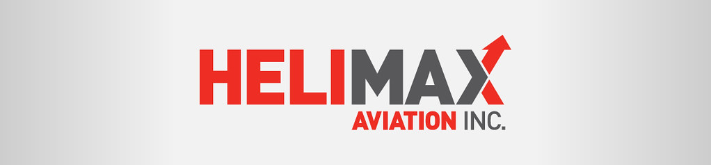 Helimax Aviation Inc job details and career information