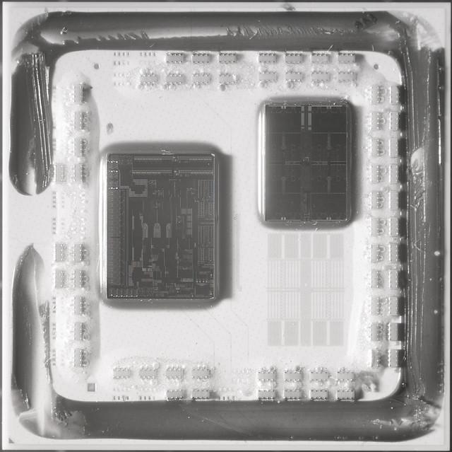 AMD@7nm(12nmIOD)@Zen2@Matisse@Ryzen_5_3600@100-000000031_BF_1923SUT_9HM6935R90062___DSCx3@Infrared