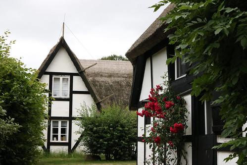 Rügen Mönchgut