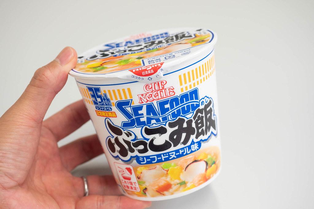 bukkomimeshi_seafood-1