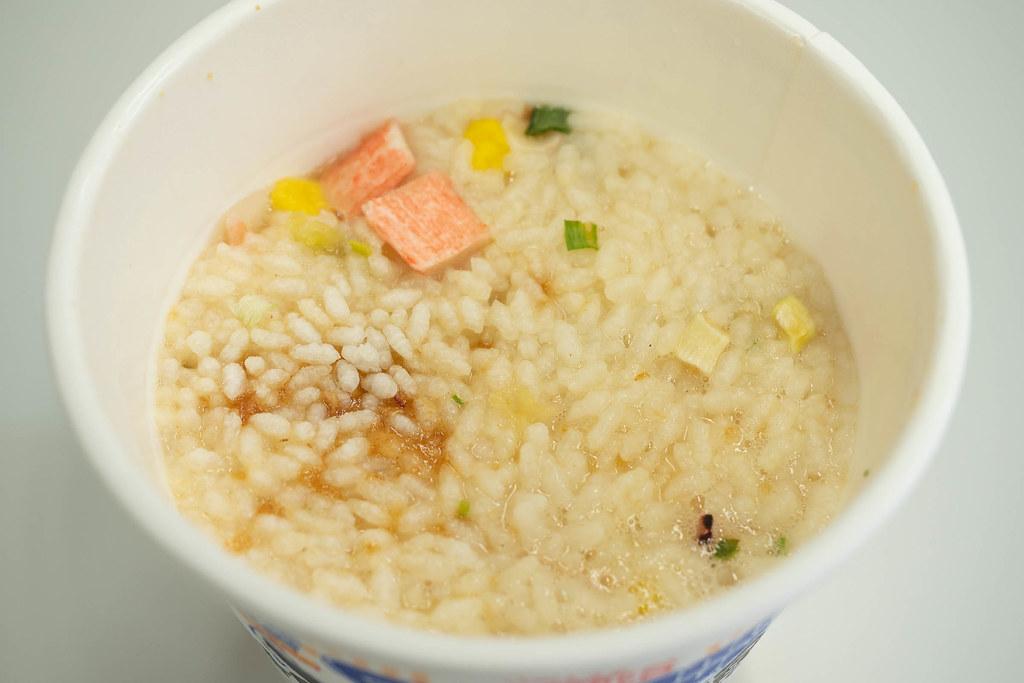 bukkomimeshi_seafood-6