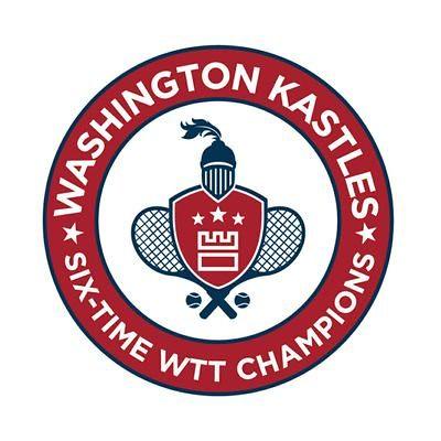 Washington Kastles