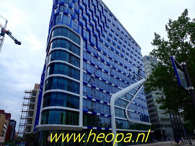 2019-07-11 Amsterdamsebos,        wandeling        19 Km ( (98)