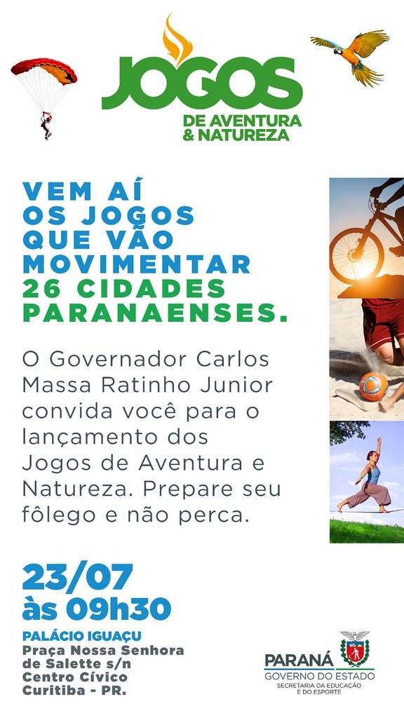 2019_jogos_de_aventura_natureza