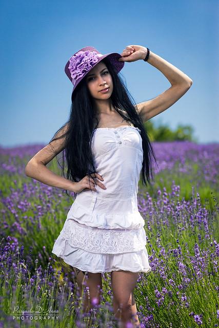 Arianna B.