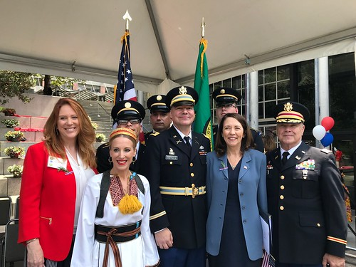 Independence%20Day%202019%20naturalization%20ceremony%20in%20Seattle