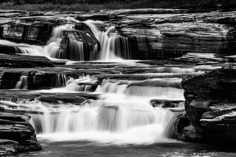 Katterskill Falls #3