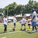 Trace McSorley Football Camp