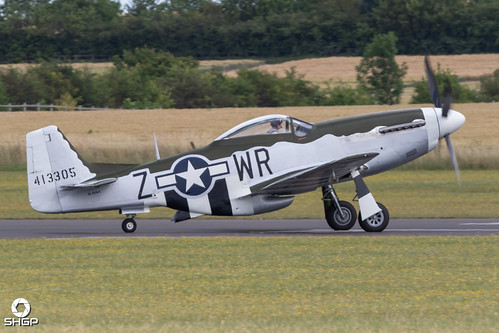 Dux Flying Legends 2019 Thurs Update 3 (10 of 23) | by Steven Harrison-Green Photography