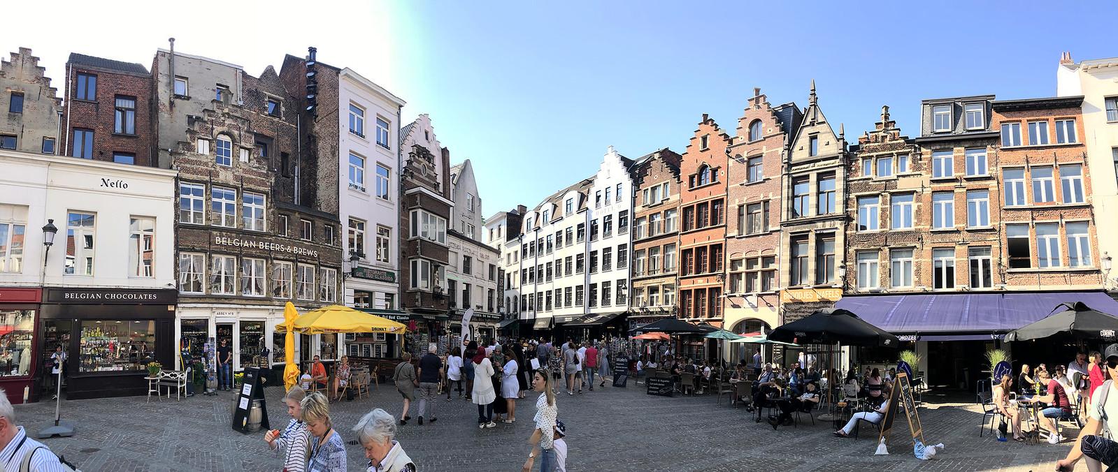 Visitar Amberes en un día, Antwerp in a day, Bélgica, Belgium amberes en un día - 48260795781 6753d72b1a h - Amberes en un día