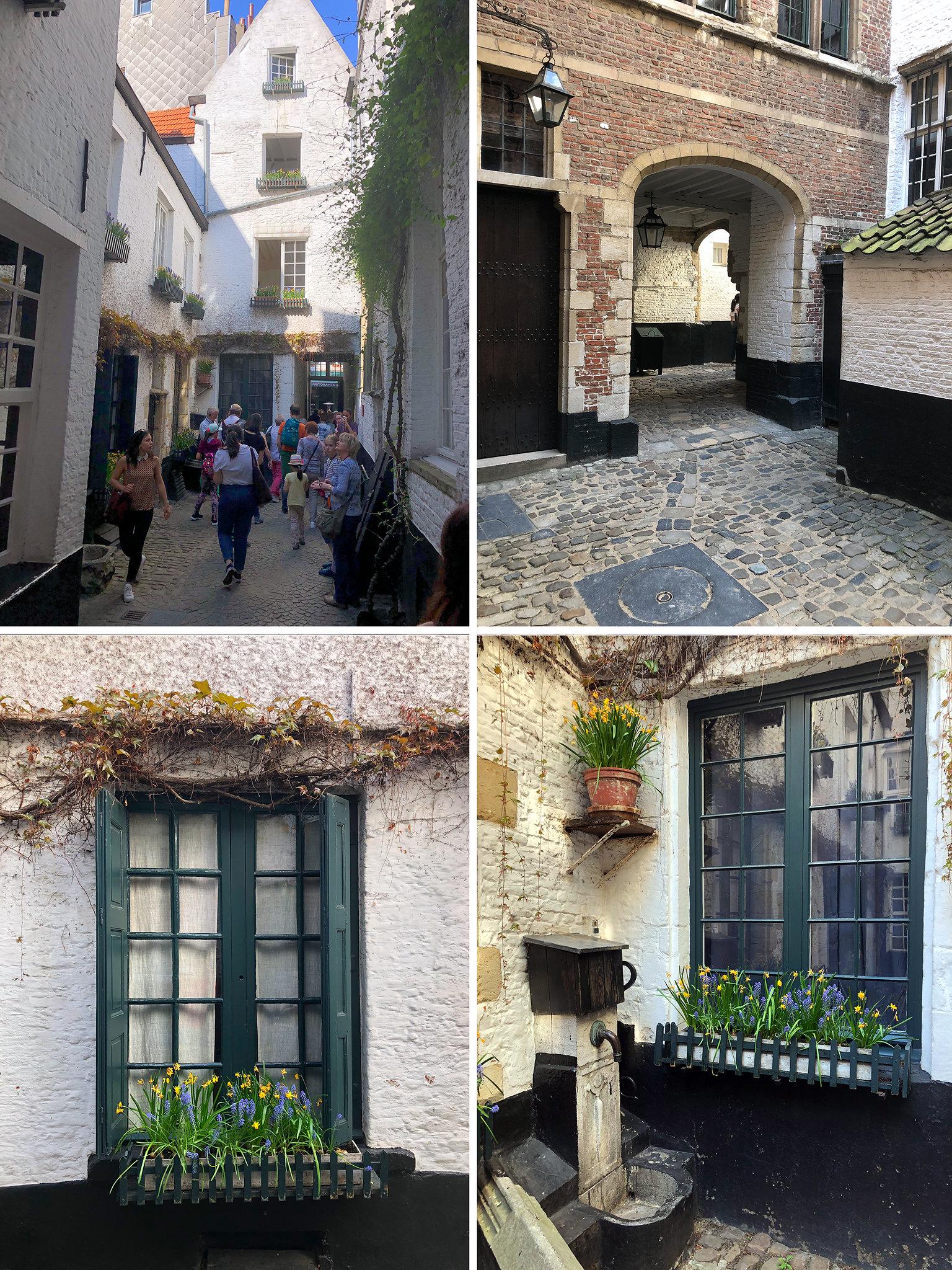 Visitar Amberes en un día, Antwerp in a day, Bélgica, Belgium amberes en un día - 48260797071 9699562c18 k - Amberes en un día