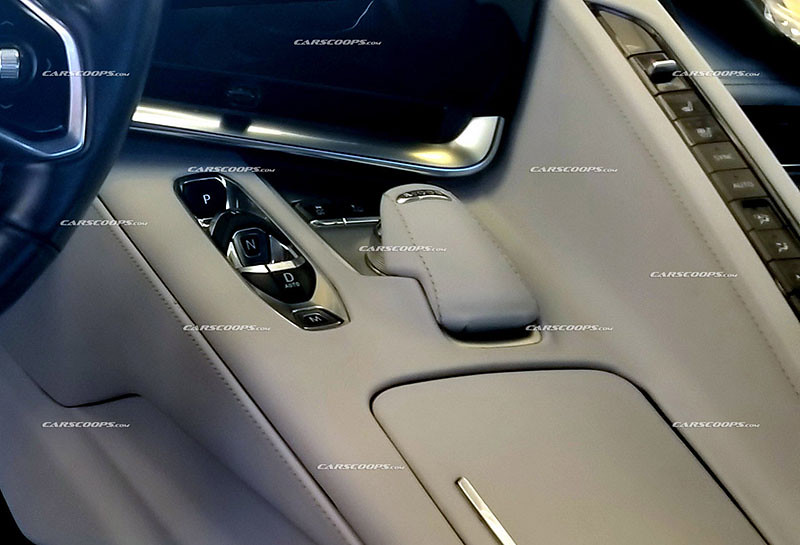 c1eefc9e-2020-corvette-c8-interior-8