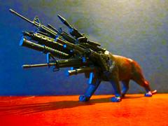 warcat
