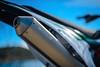 KTM 250 EXC TPI Six Days 2020 - 1