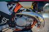 KTM 250 EXC TPI Six Days 2020 - 7