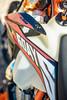 KTM 250 EXC TPI Six Days 2020 - 5