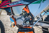 KTM 250 EXC TPI Six Days 2020 - 6