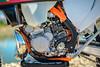 KTM 250 EXC TPI Six Days 2020 - 8