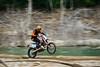 KTM 250 EXC TPI Six Days 2020 - 9