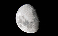 Lua 11.07