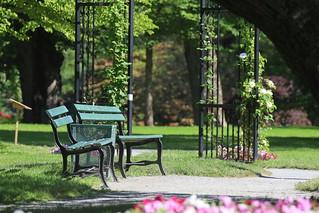 Halifax Public Gardens July 10 2019 -16