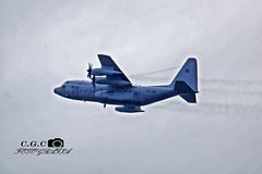 TC-70
