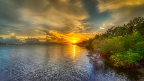 emersonpoint palmetto sonyalpha types clouds cloudscape florida gulfcoast landscape landscapephotography madewithluminar manateecounty skylum sonyimages unitedstates unitedstatesofamerica