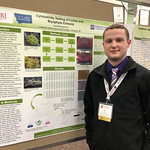 Thu, 2019-07-11 18:28 - Kyle Montgomery - CCURI Poster Session